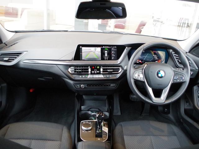 「BMW」「1シリーズ」「コンパクトカー」「富山県」の中古車11