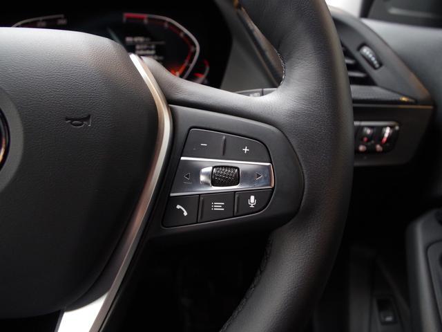 「BMW」「1シリーズ」「コンパクトカー」「富山県」の中古車13