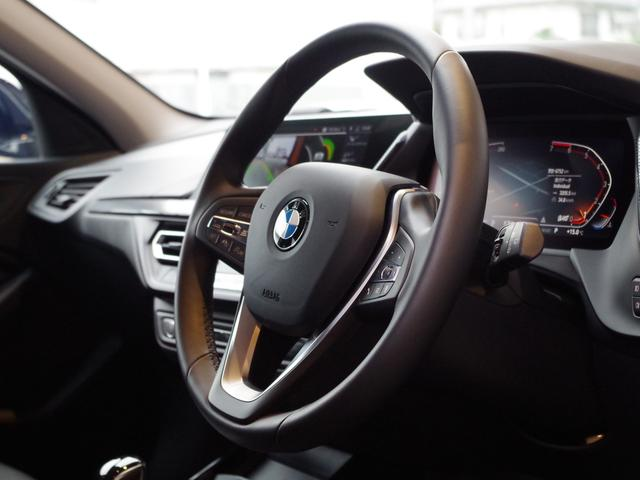 「BMW」「1シリーズ」「コンパクトカー」「富山県」の中古車17
