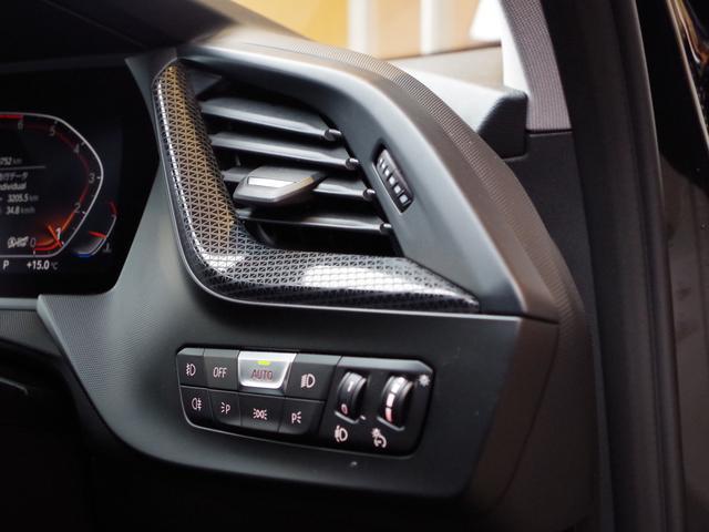 「BMW」「1シリーズ」「コンパクトカー」「富山県」の中古車19