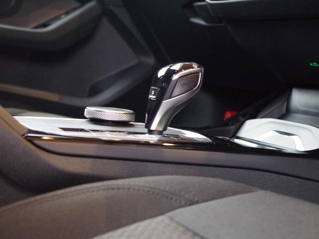 「BMW」「1シリーズ」「コンパクトカー」「富山県」の中古車25