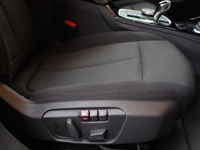 「BMW」「1シリーズ」「コンパクトカー」「富山県」の中古車26