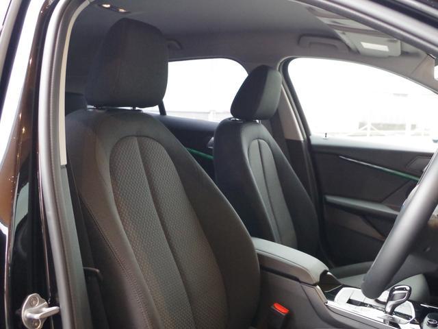 「BMW」「1シリーズ」「コンパクトカー」「富山県」の中古車27