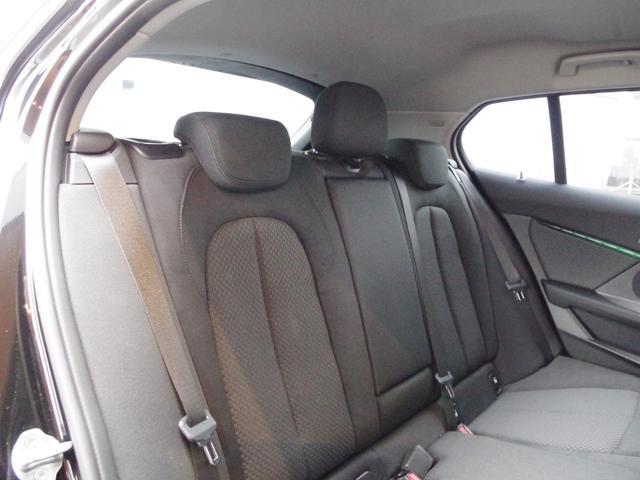 「BMW」「1シリーズ」「コンパクトカー」「富山県」の中古車29