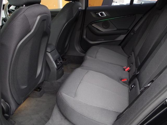 「BMW」「1シリーズ」「コンパクトカー」「富山県」の中古車30