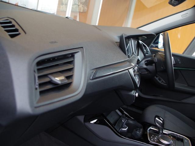 「BMW」「1シリーズ」「コンパクトカー」「富山県」の中古車35