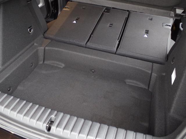 「BMW」「1シリーズ」「コンパクトカー」「富山県」の中古車38