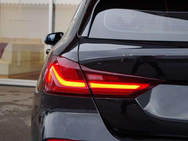「BMW」「1シリーズ」「コンパクトカー」「富山県」の中古車46