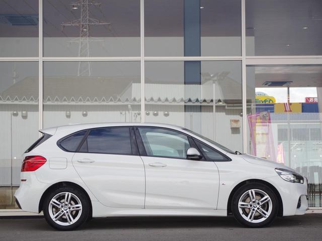 「BMW」「2シリーズ」「コンパクトカー」「富山県」の中古車5