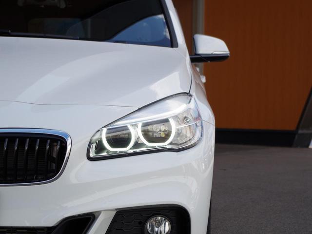 「BMW」「2シリーズ」「コンパクトカー」「富山県」の中古車10