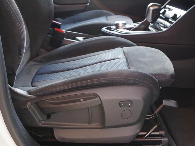 「BMW」「2シリーズ」「コンパクトカー」「富山県」の中古車18