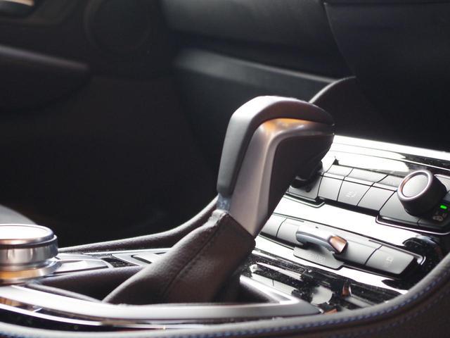 「BMW」「2シリーズ」「コンパクトカー」「富山県」の中古車19