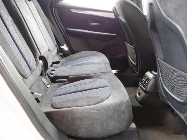 「BMW」「2シリーズ」「コンパクトカー」「富山県」の中古車31