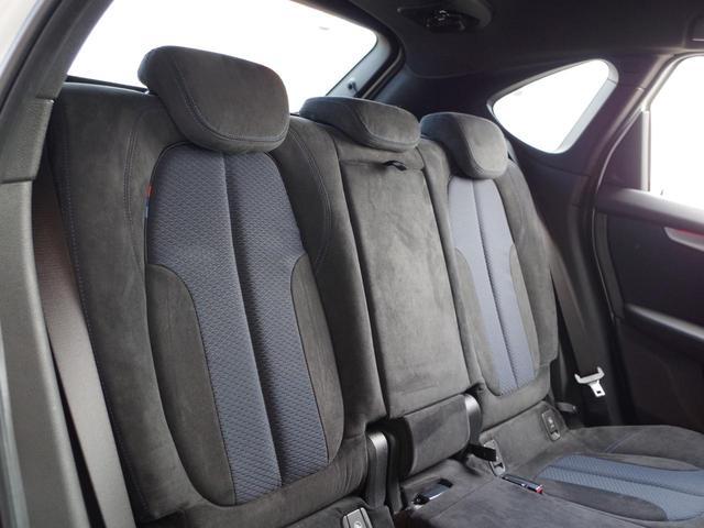 「BMW」「2シリーズ」「コンパクトカー」「富山県」の中古車32