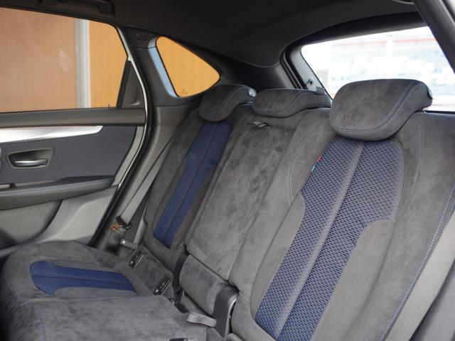 「BMW」「2シリーズ」「コンパクトカー」「富山県」の中古車34