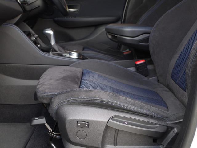 「BMW」「2シリーズ」「コンパクトカー」「富山県」の中古車36