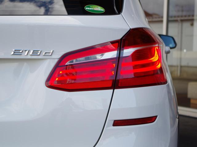 「BMW」「2シリーズ」「コンパクトカー」「富山県」の中古車42