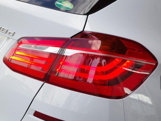 「BMW」「2シリーズ」「コンパクトカー」「富山県」の中古車43