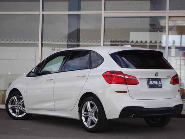 「BMW」「2シリーズ」「コンパクトカー」「富山県」の中古車47