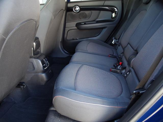 「MINI」「MINI」「SUV・クロカン」「富山県」の中古車14
