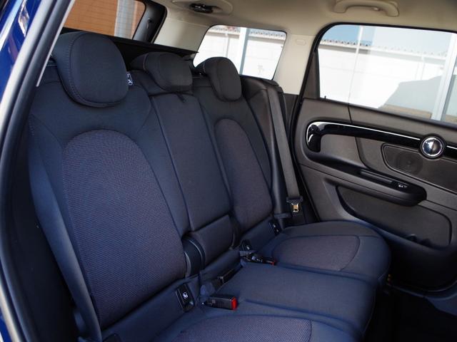 「MINI」「MINI」「SUV・クロカン」「富山県」の中古車15