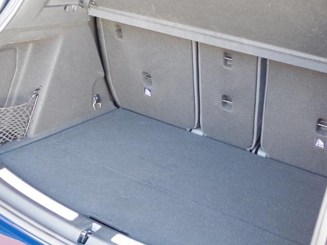 「MINI」「MINI」「SUV・クロカン」「富山県」の中古車24