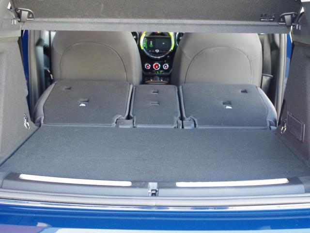 「MINI」「MINI」「SUV・クロカン」「富山県」の中古車26
