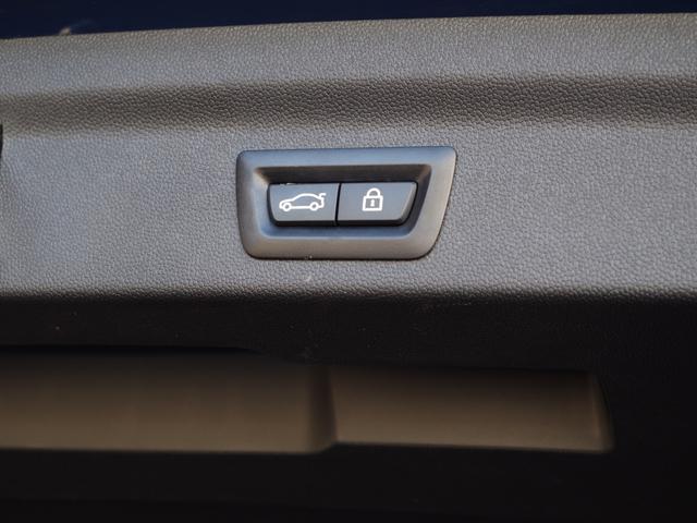 「MINI」「MINI」「SUV・クロカン」「富山県」の中古車27
