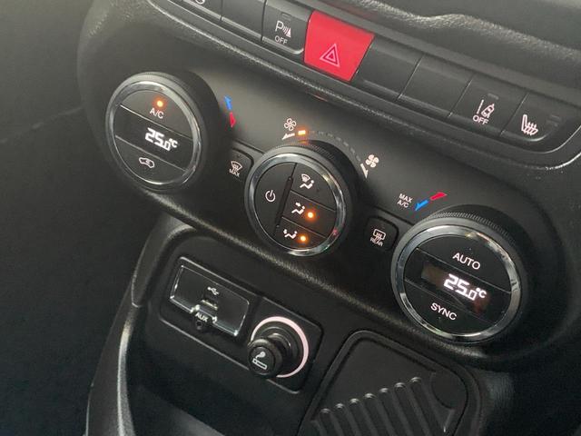 「その他」「ジープレネゲード」「SUV・クロカン」「富山県」の中古車16
