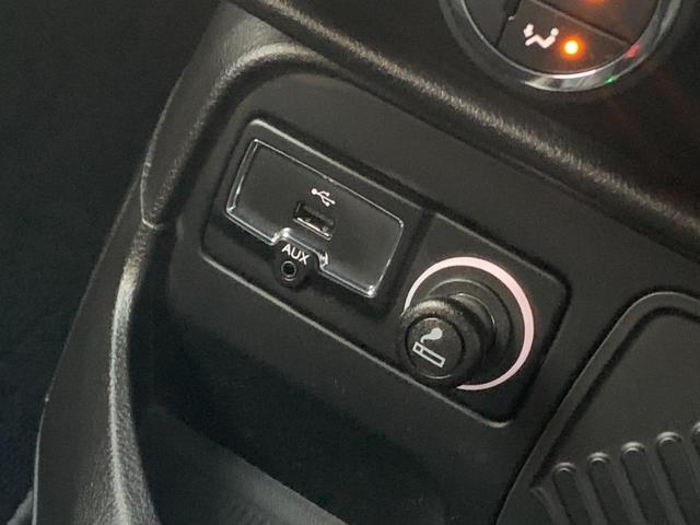 「その他」「ジープレネゲード」「SUV・クロカン」「富山県」の中古車19