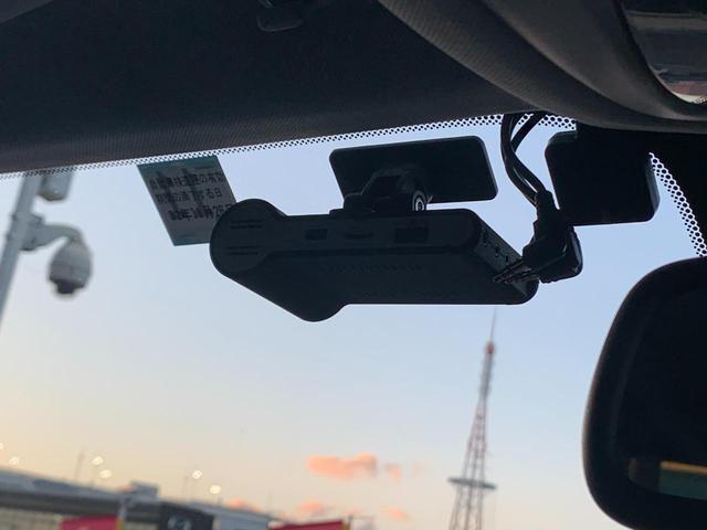 「その他」「ジープレネゲード」「SUV・クロカン」「富山県」の中古車24