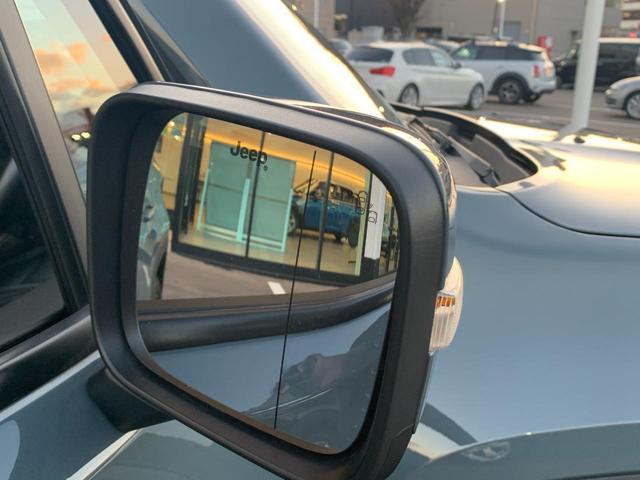 「その他」「ジープレネゲード」「SUV・クロカン」「富山県」の中古車26