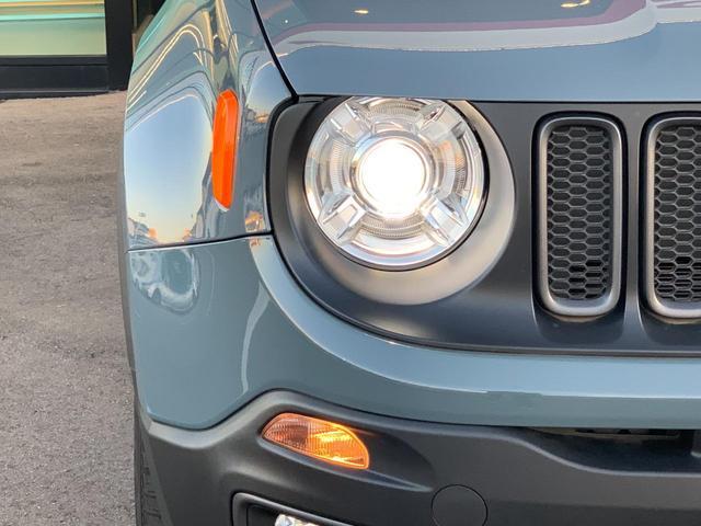 「その他」「ジープレネゲード」「SUV・クロカン」「富山県」の中古車31