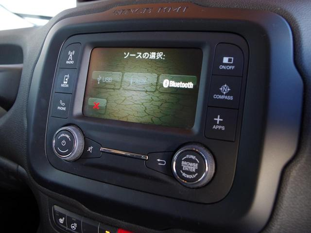 「その他」「ジープレネゲード」「SUV・クロカン」「富山県」の中古車6