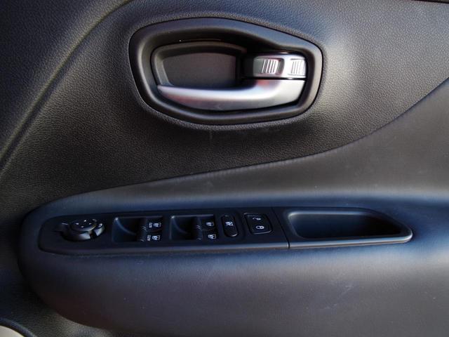 「その他」「ジープレネゲード」「SUV・クロカン」「富山県」の中古車15