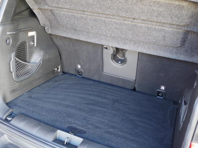 「その他」「ジープレネゲード」「SUV・クロカン」「富山県」の中古車22