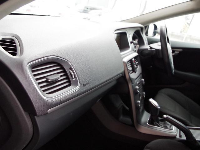 「ボルボ」「V40」「ステーションワゴン」「富山県」の中古車15