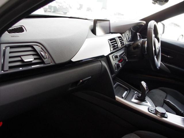 「BMW」「3シリーズ」「セダン」「富山県」の中古車3