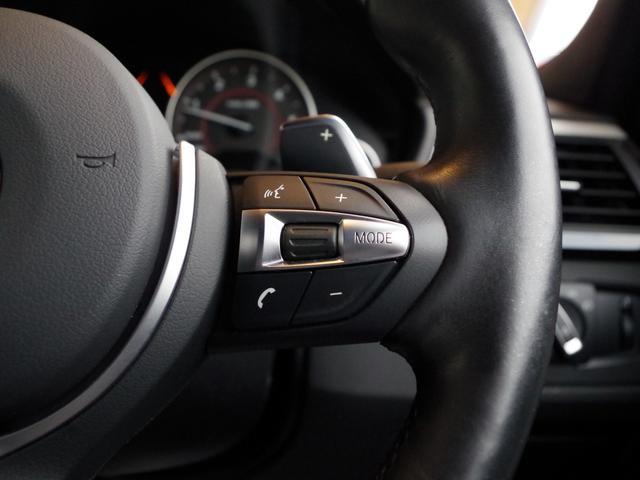 「BMW」「3シリーズ」「セダン」「富山県」の中古車10