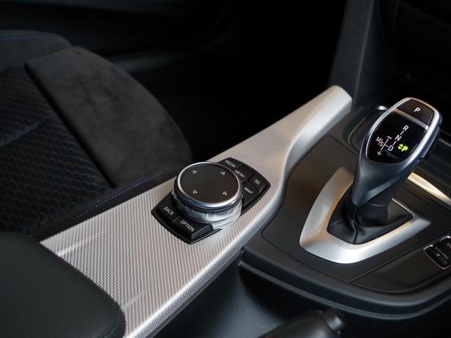 「BMW」「3シリーズ」「セダン」「富山県」の中古車16