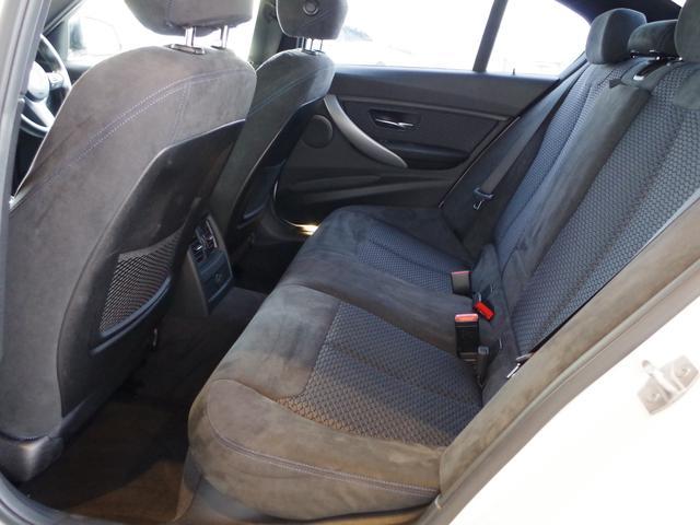 「BMW」「3シリーズ」「セダン」「富山県」の中古車19