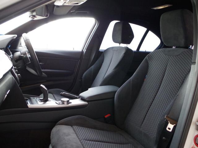 「BMW」「3シリーズ」「セダン」「富山県」の中古車22