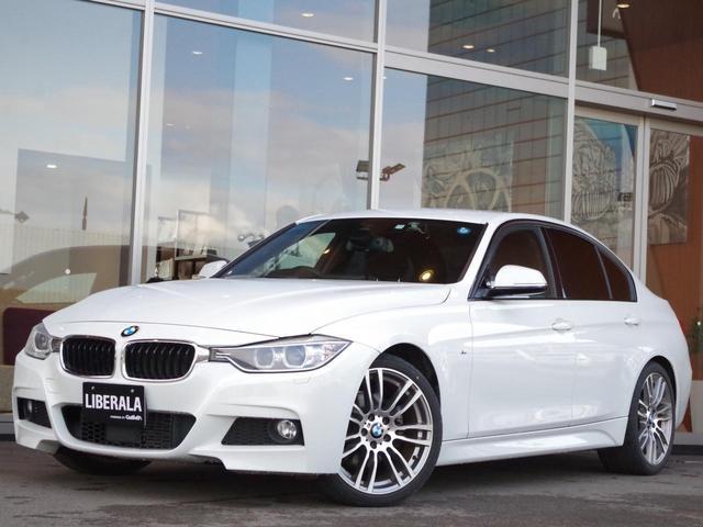 「BMW」「3シリーズ」「セダン」「富山県」の中古車30