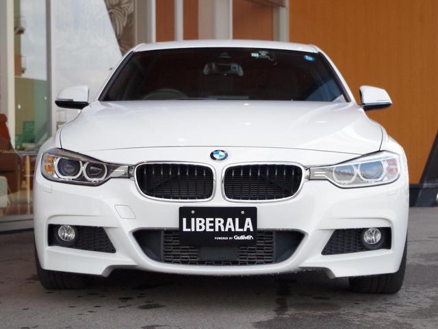 「BMW」「3シリーズ」「セダン」「富山県」の中古車32