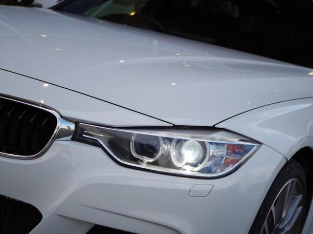 「BMW」「3シリーズ」「セダン」「富山県」の中古車34