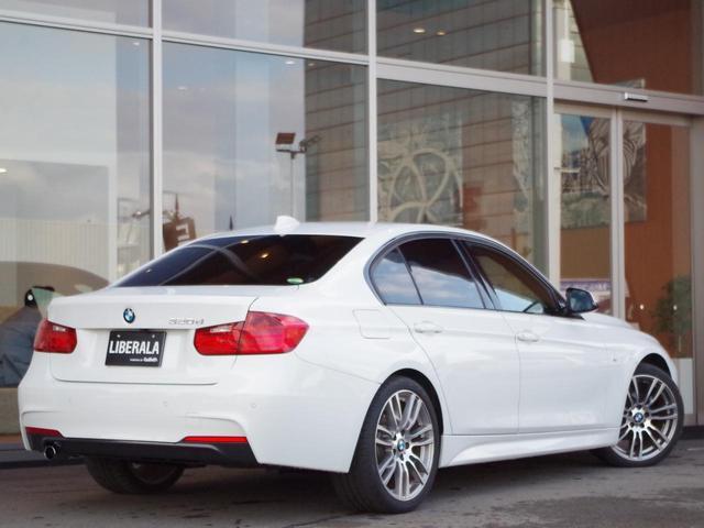 「BMW」「3シリーズ」「セダン」「富山県」の中古車35