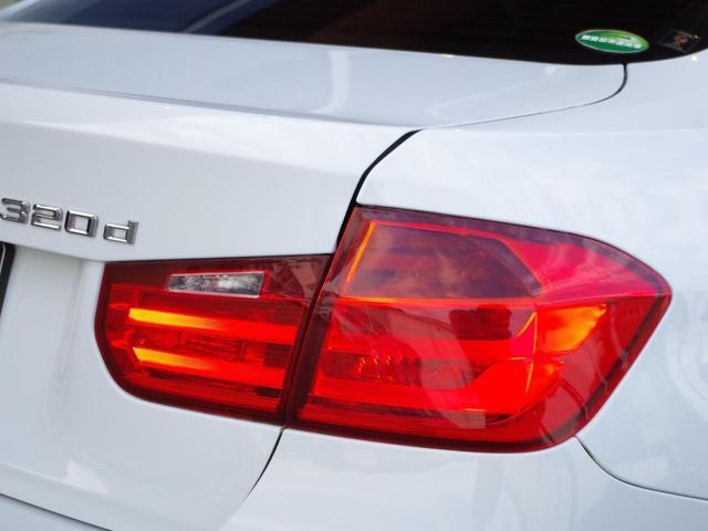 「BMW」「3シリーズ」「セダン」「富山県」の中古車37