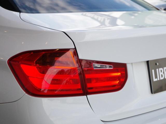 「BMW」「3シリーズ」「セダン」「富山県」の中古車38