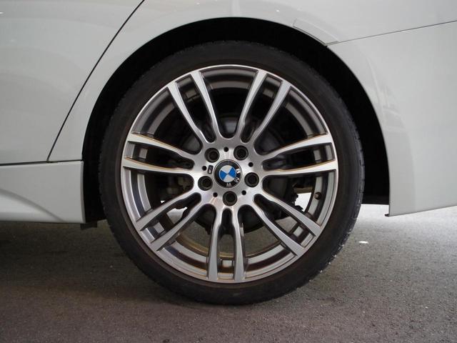 「BMW」「3シリーズ」「セダン」「富山県」の中古車39