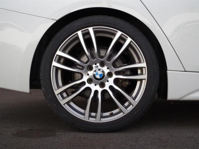 「BMW」「3シリーズ」「セダン」「富山県」の中古車40
